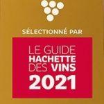 Guide hachette 2021 recadrer