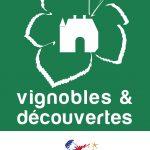 logo_vignobles_et_dccouvertes_pour_plaque_0