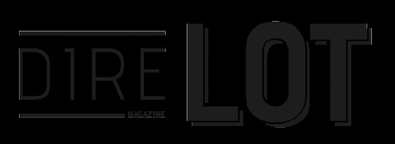 Article Say magazine lot
